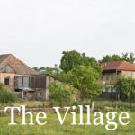 1_the_village_banner_img_9260_text