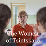 2_the_women_od_tsintskaro_banner_img_7783_titel